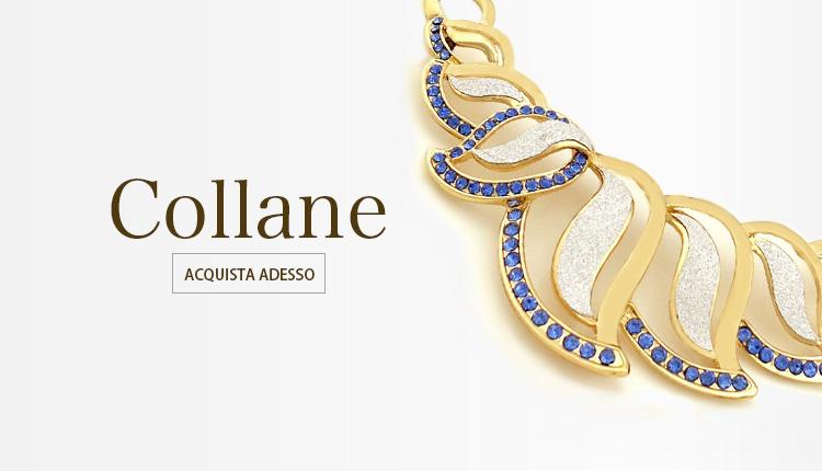 Categoria_Collane2