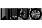 Logo_Liu_Jo4