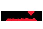 NEW-logo-Sector-nolimits_black4