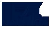 nautica-logo4